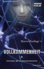 Vollkommenheit_Cover