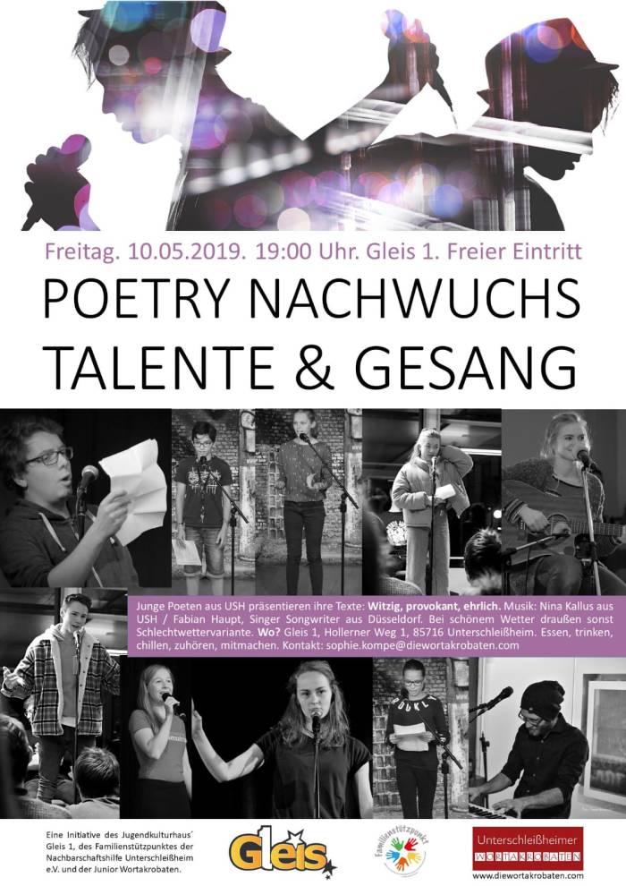 Poetry_Nachwuchs_Plakat2019