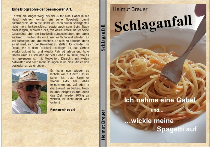 Helmut_Schlaganfall_Cover