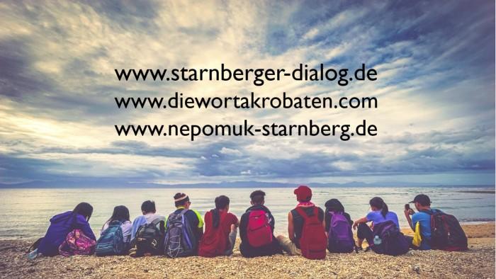Starnberg_5