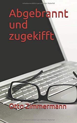 Otto_abgebrannt_und_zugekifft