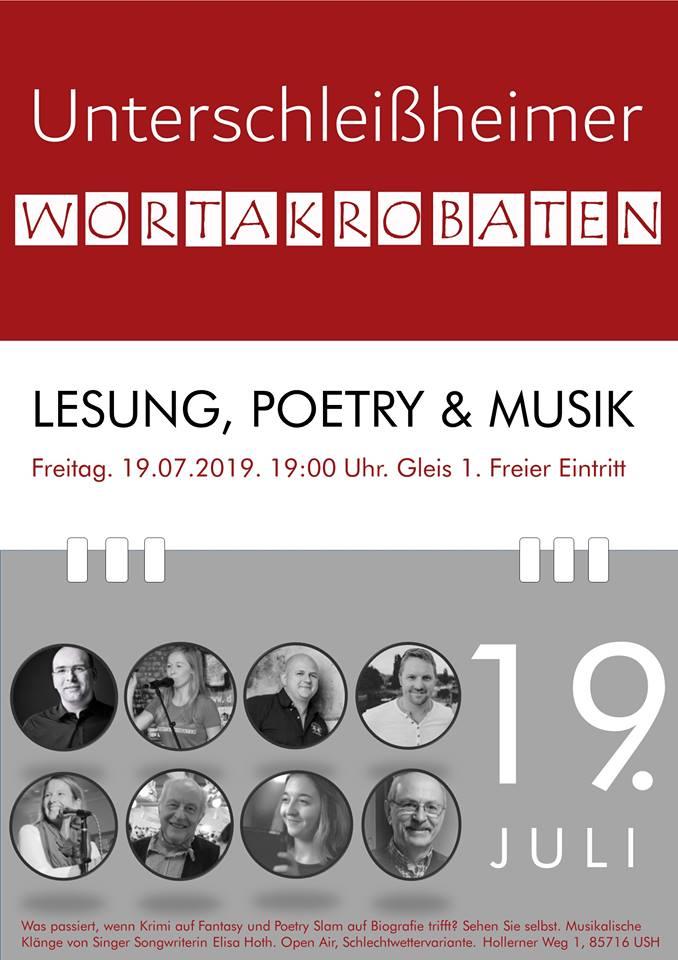 Wortakrobaten_Flyer_2019