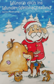 Katharina_Weihnachtsland2